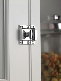 Top Knobs Decorative Hardware: M1780   Cabinet Latches ...
