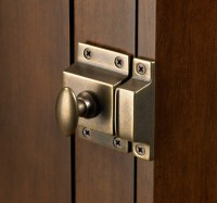 Top Knobs Decorative Hardware: M1785 | Cabinet Latches ...