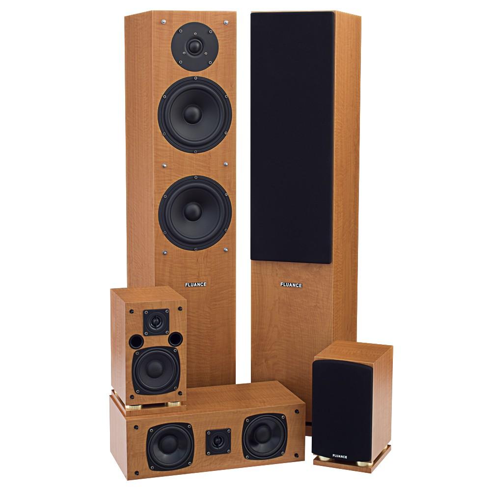 medium resolution of sxhtb high definition surround sound home theater speaker system
