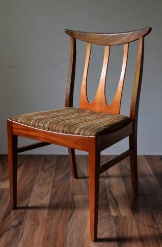 G Plan Brasilia Dining Chairs  Vintro