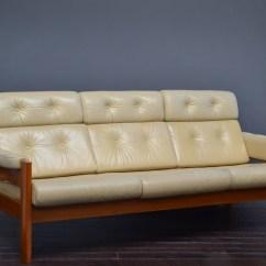 Scandinavian Sofas Uk Custom Leather Sofa Vancouver Ekornes Cream Vintro