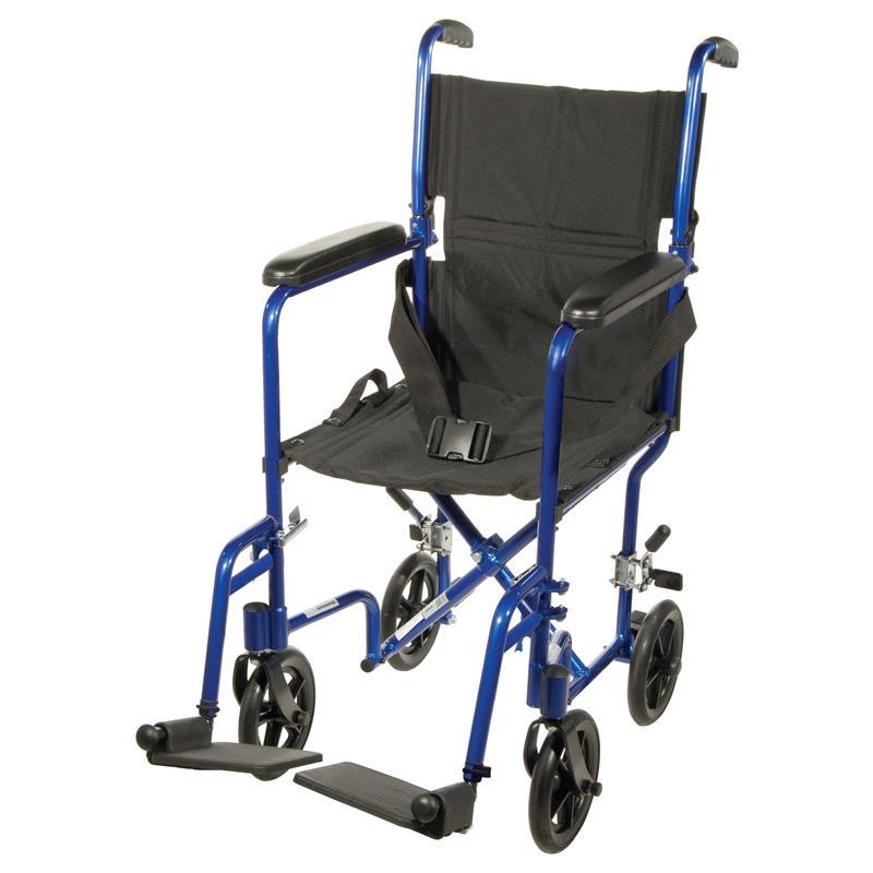 Whats the Difference  Manual Wheelchairs vs Power