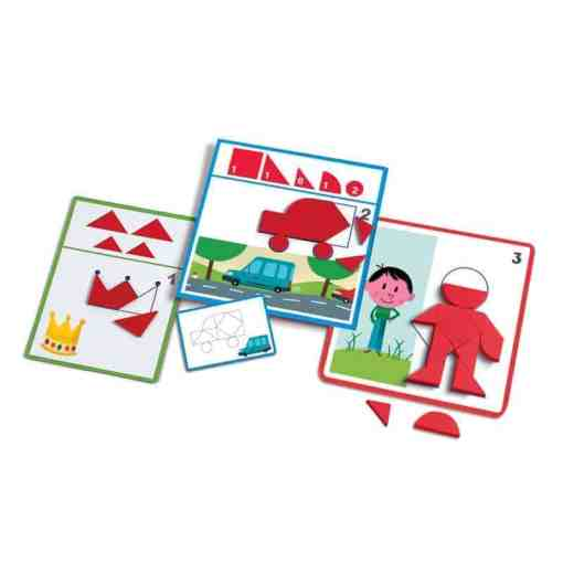 Legespiele auf www.ShopWieMelly.at - Shop Wie Melly dein Onlineshop für hochwertige Spielsache in Österreich