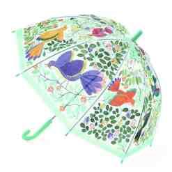 Regenschirme für Kinder online kaufen in Österreich.