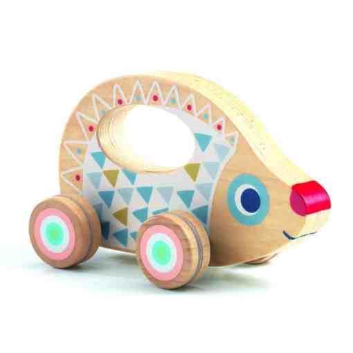 Lustige, hochwertige Kinderspielsachen online kaufen in Österreich.
