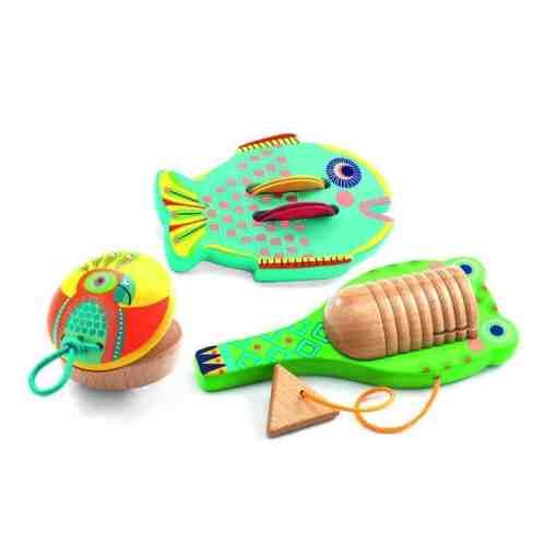 Instrumente für Kleinkinder online kaufen.
