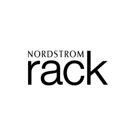 nordstrom rack willowbrook shopping