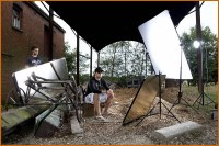 Photography Lighting & Accessories - shopWise2000.com ...