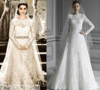 Reign: Season 1 Episode 13 Marys Wedding Dress  Shop Your TV