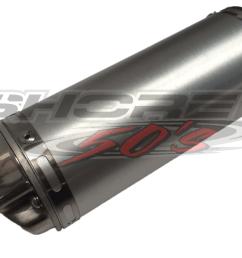 engine lifan 110 wiring diagram [ 1715 x 1280 Pixel ]