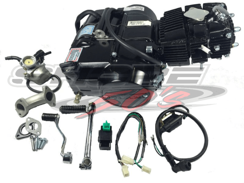 nz power plug wiring diagram teco single phase motor lifan 125cc engine with accessories