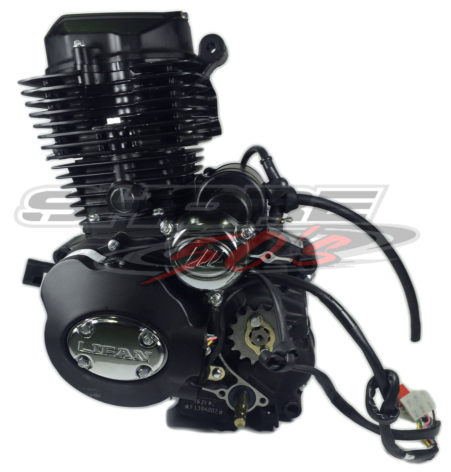 single coil wiring diagram jvc kd g230 lifan 150cc vertical engine with accessories and reverse