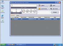 Panasonic VM Assist Module