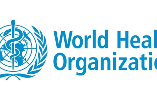 WHO Cannabis Report: The Latest Cannabis Statement From The World Health Organization