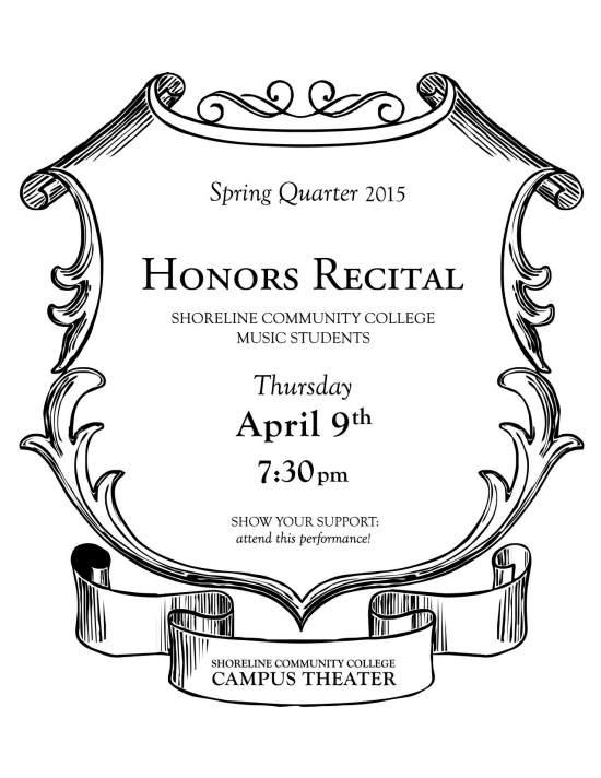HonorsEmblem-Spring2015