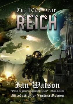book_reich