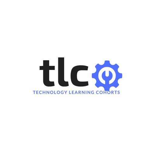 Technology & Learning / Technology Learning Cohorts
