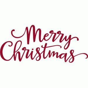 Merry Christmas from Shoreline Digital Marketing