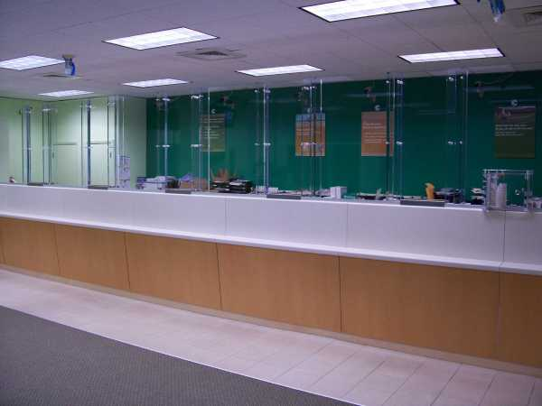 Shore Plastics The Home Of Custom Acrylic Plexiglass