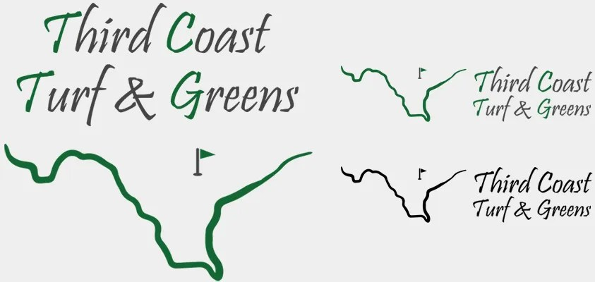 Third Coast Turf & Greens
