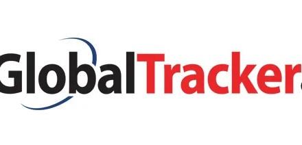 Global Tracker