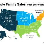 Sales In The Midwest Higher Than The Rest Of United States Shorewest Latest News Our Blogshorewest Latest News Our Blog