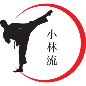 Logo Karaté Shorin-Ryu Mascouche