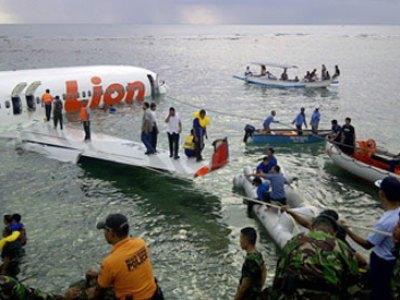 التحقيقات تكشف إسقاط الطائرة الماليزية بصاروخ روسي في 2014