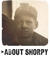 Shorpy