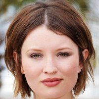 What hair color is best for brown eyes and fair skin?