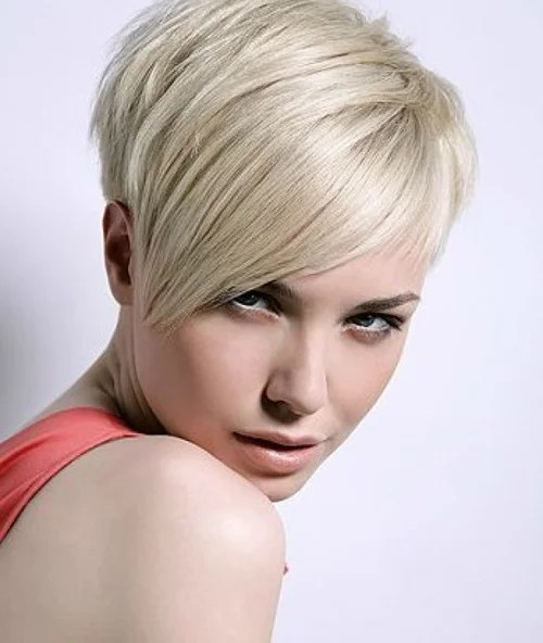 30 Best Short Haircuts 2012 2013 Short Hairstyles 2016 2017