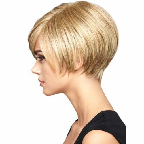 25 Polular Short Bob Haircuts 2012 2013 Short Hairstyles 2016