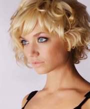 cute short hair ideas 2012 - 2013