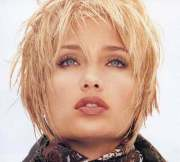 polular short bob haircuts 2012