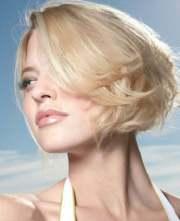 short bob haircuts women 2012