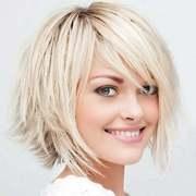 cute hairstyles thin hair