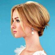 bridesmaid hairstyles 2015