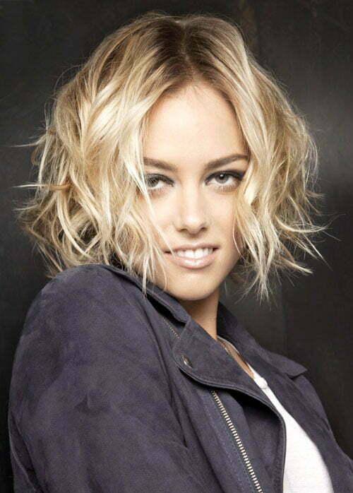 Cute Hairstyles Cute Hairstyles For Fine Hair Inspiring Photos