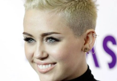 Short Pixie Haircuts Most Popular Short Hairstyles For