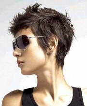 prediction crazy gaga hairstyle