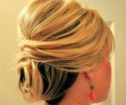 short wedding hair hairstyles