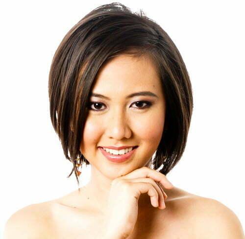 20 Most Popular Short Haircuts Short Hairstyles 2016 2017