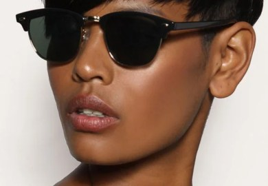 Cute Short Hairstyles For Black Women Short