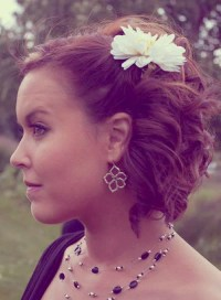 10 Best Short Wedding Hairstyles | Short Hairstyles 2017 ...