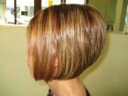 2013 short bob hairstyles women