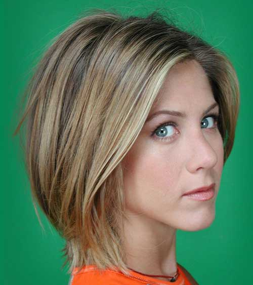 Short Celebrity Haircuts 2013 Short Hairstyles 2016 2017