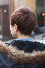 pixie haircuts 2013 short