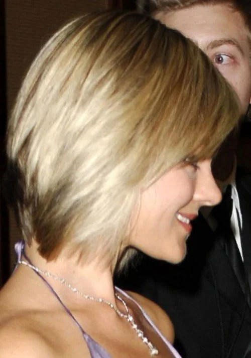 New Short Bob Hairstyles For 2013 Short Hairstyles 2017