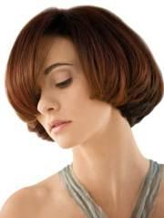 2013 short bob haircuts women