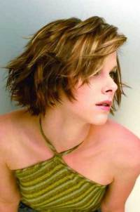 2013 Hair Color Styles for Short Hair | Short Hairstyles ...